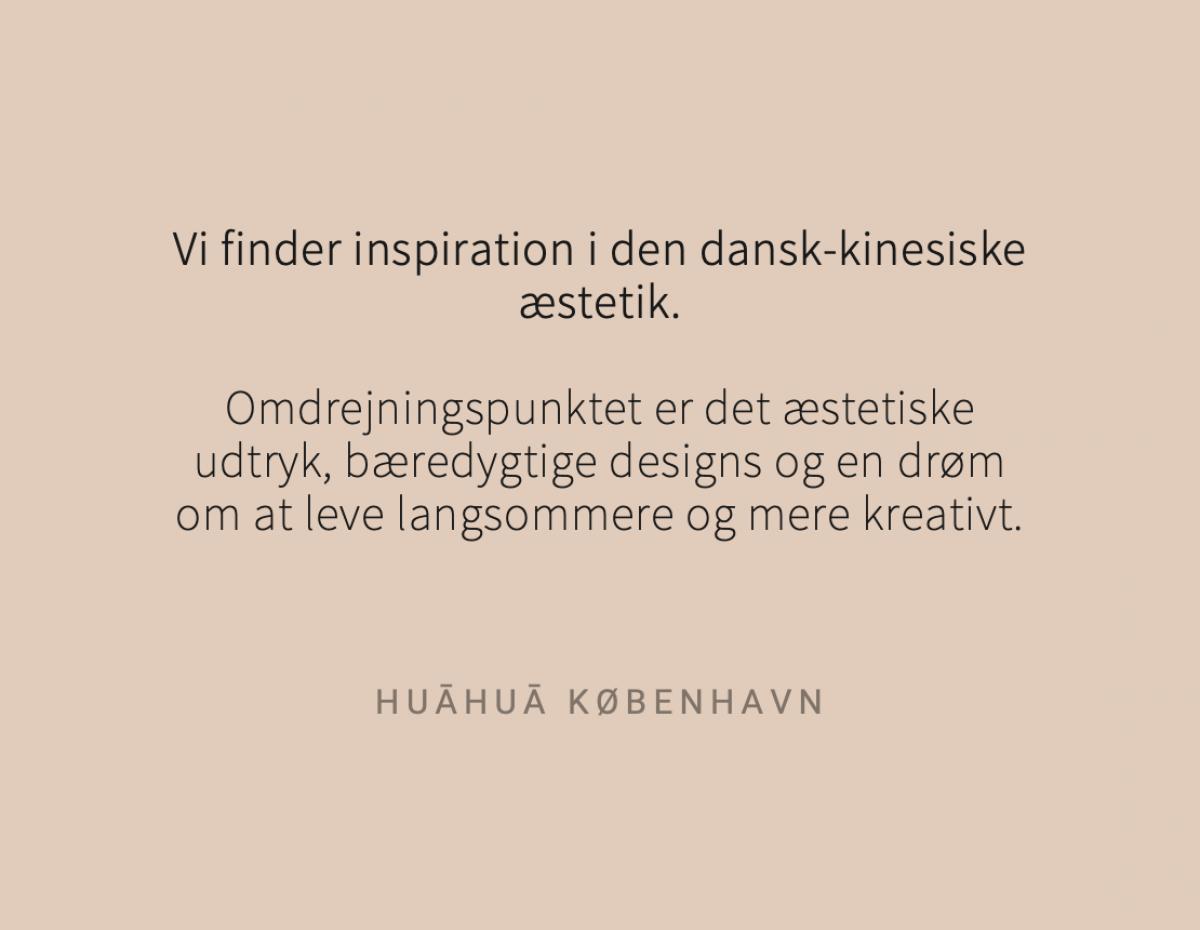 https://huahua.dk/wp-content/uploads/2021/02/Skaermbillede-2021-02-09-kl.-09.06.02-1200x930.png